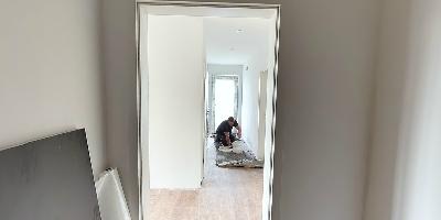 Webséta - Budapest Hannover  - Családi Ház felújtása ingatlanséta