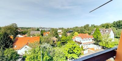 Webséta - Szeged Tisza Sport Hotel