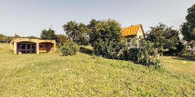 Ingatlanséta - Eladó ingatlan Alsópáhok 154301