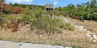 Webséta - Erdőbénye Béres Szőlőbirtok
