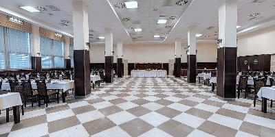 Webséta - Pécs Slyven