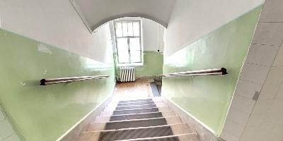 Ingatlanséta - Eladó ingatlan Szeged 156991
