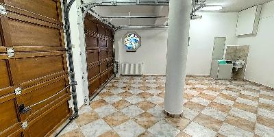 Ingatlanséta - Eladó ingatlan Érd 157096