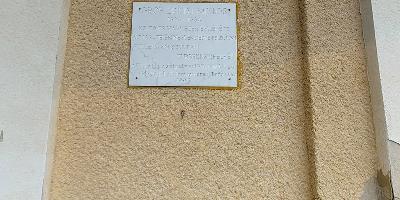 Webséta - Szigetvár szigetvar_2015_06