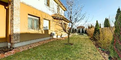 Ingatlanséta - Eladó ingatlan Debrecen 155355