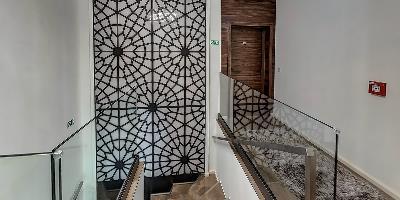 Webséta - Budapest Varga Tanya Hotel Konferencia és Szabadidő Központ