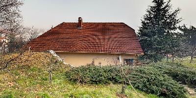 Ingatlanséta - Eladó ingatlan Pécs 157166