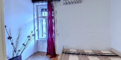 Ingatlanséta - Eladó ingatlan Budapest 08 157254