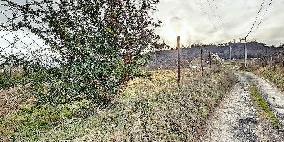 Ingatlanséta - Eladó ingatlan Neszmély 157262