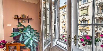 Ingatlanséta - Eladó ingatlan Budapest 02 1610009