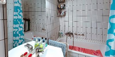 Ingatlanséta - Eladó ingatlan Budapest 05 1611238