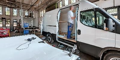 Webséta - Szeged Autotherm