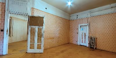 Ingatlanséta - Eladó ingatlan Budapest 1612717