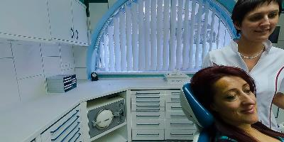 Webséta - Győr Dent Art Klinik Kft.  Fogászati és Implantológiai Centrum