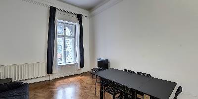 Ingatlanséta - Eladó ingatlan Budapest 06 1613140