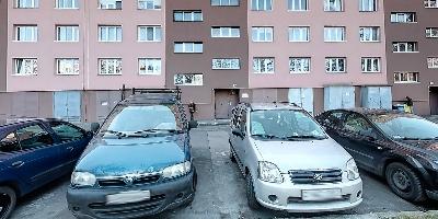 Ingatlanséta - Eladó ingatlan Budapest 11 167706