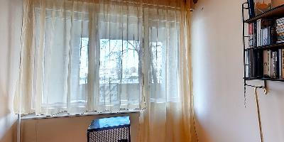 Ingatlanséta - Eladó ingatlan Budapest 03 168195