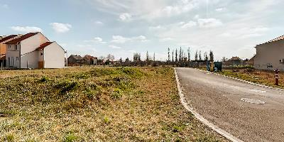 Ingatlanséta - Eladó ingatlan Pécs 168206