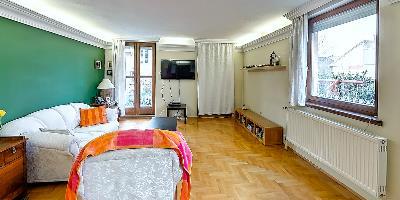 Ingatlanséta - Eladó ingatlan Budapest 14 168390