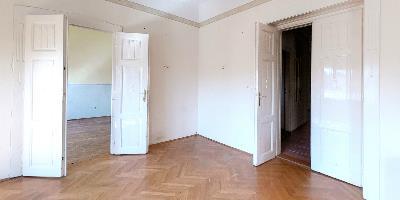 Ingatlanséta - Eladó ingatlan Szeged 169125