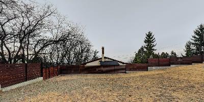 Ingatlanséta - Eladó ingatlan Veresegyház 1718474