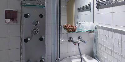 Webséta - Siófok  Piknik Wellness Hotel és Konferencia Hotel, Étterem