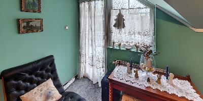 Ingatlanséta - Eladó ingatlan Diósd 1819822