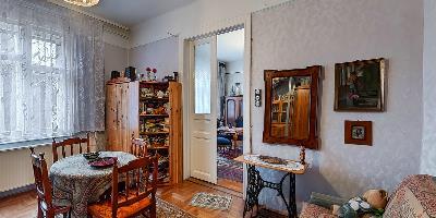 Ingatlanséta - Eladó ingatlan Budapest 15 1819919