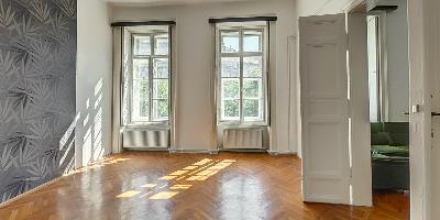 Ingatlanséta - Eladó ingatlan Budapest 05 1820018