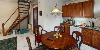 Ingatlanséta - Eladó ingatlan Szentendre 1820154