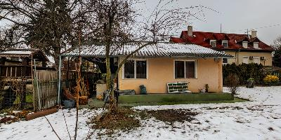 Ingatlanséta - Eladó ingatlan Budapest 03 1820165