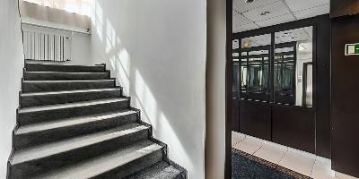 Webséta - Budapest Budai Hotel Budapest