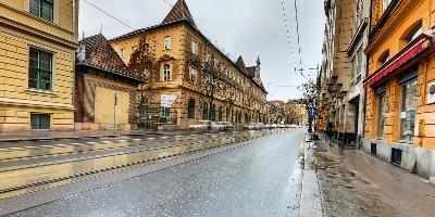 Ingatlanséta - Eladó ingatlan Budapest 01 1820293