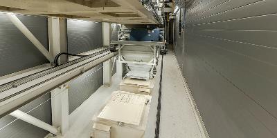Webséta - Gyermely Gyermelyi takarmánygyártó üzem