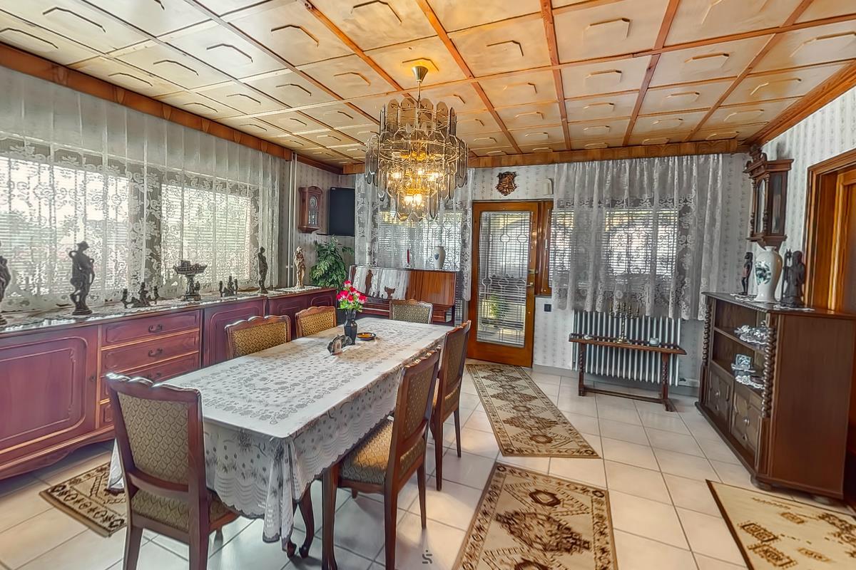 Ingatlanséta - Eladó ingatlan Kistarcsa 1820798