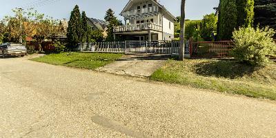 Ingatlanséta - Eladó ingatlan Diósjenő 1820911