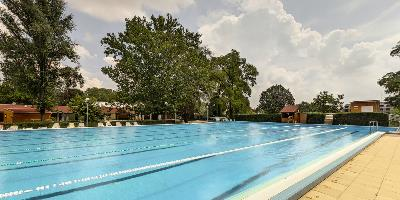 Webséta - Szentes Szentesi Sport- és Üdülőközpont