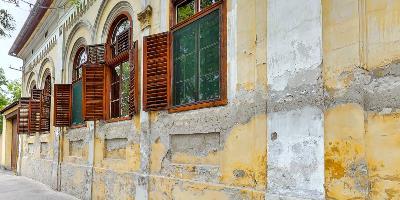 Ingatlanséta - Eladó ingatlan Kecskemét 1821058