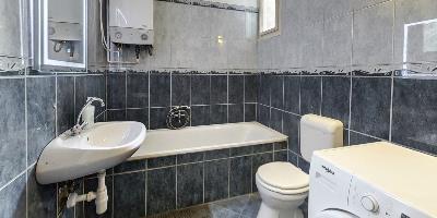 Ingatlanséta - Eladó ingatlan Budapest 06 1821080
