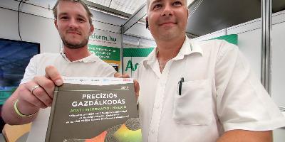 Webséta - Budapest XXV. Állattenyésztési és Mezőgazdanapok - Első nap válogatás
