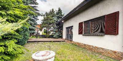 Ingatlanséta - Eladó ingatlan Miskolc 1821342