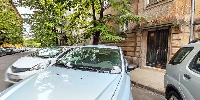 Ingatlanséta - Eladó ingatlan Budapest 12 1821369