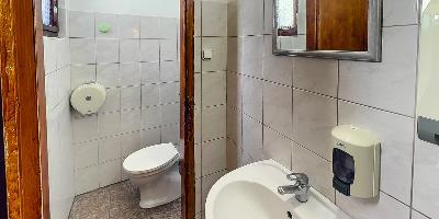 Ingatlanséta - Eladó ingatlan Kecskemét 1821530