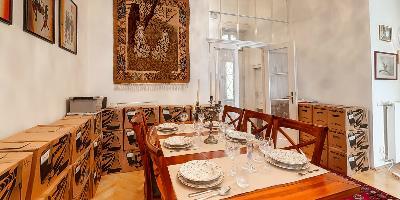 Ingatlanséta - Eladó ingatlan Budapest 07 1821635