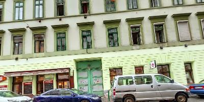 Ingatlanséta - Eladó ingatlan Budapest 06 1821728