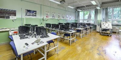 Webséta - Kecskemét Neumann János Egyetem