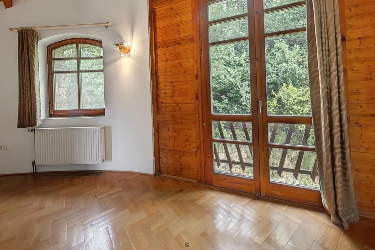 Ingatlanséta - Eladó ingatlan Budapest 12 1821985