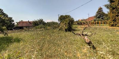 Ingatlanséta - Eladó ingatlan Zsámbék 1822062