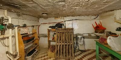 Ingatlanséta - Eladó ingatlan Székesfehérvár 1822076