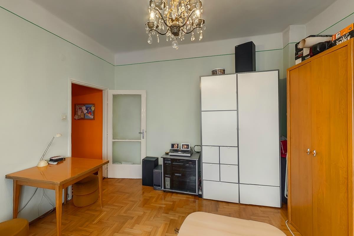Ingatlanséta - Eladó ingatlan Budapest 01 1822105
